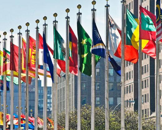 نرخ سود سپرده بانکی در کدام کشورها بالا است؟