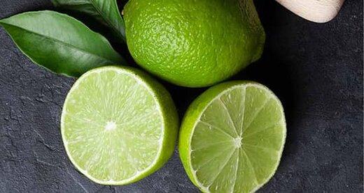 نرخ مصوب لیمو ترش اعلام شد