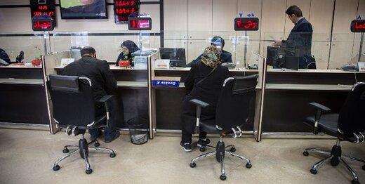 خط و نشان دادستان مالیاتی برای کارمندان بانکها