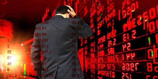کرونا اقتصاد آمریکا را به رکود عمیق کشاند