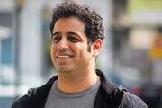 ببینید | تشکر استاد بزرگ شطرنج ایران از کادر درمانی