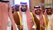 افشای جزئیات تازه از شکنجه یک مبلغ سعودی در کاخ پادشاهی