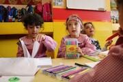 فعالیت مراکز غیرمجاز نگهداری کودک و پیشنهاد بازگشایی مهدها
