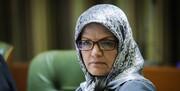 احتمال موج جدید شیوع کرونا از ۲ هفته دیگر/ فوت بیش از۱۰۰ تهرانی در روزهای پیک
