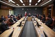 ثبت جهانی هورامان، گامی بلند در توسعه گردشگری کردستان
