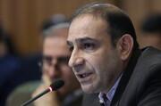 ۳۱۷ مبتلا و ۲۰ فوتی کرونا در تاکسیرانی تهران