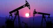 قیمت نفت به ۶۰ دلار میرسد/ کاهش ۲.۶ درصدی تولید گاز جهان