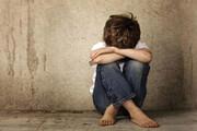 کودکان مضطرب را تنها نگذارید/ توصیههای روانپزشکی به والدین