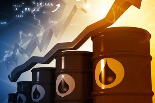 بشنوید   راز شوک نیمهشبانه : چرا آمریکا برای فروش هر بشکه نفت پول هم میدهد؟