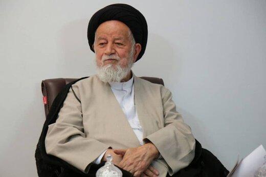 شهید سلیمانی ، شهید قدس است