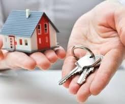 خانههای ۴۰۰ تا ۶۰۰ میلیون تومانی در کدام مناطق تهران به فروش میرسد؟