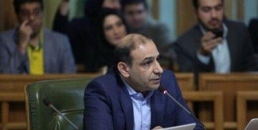 انتقاد از برنامههای ترافیکی وزارت بهداشت برای پایتخت
