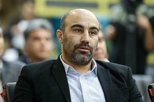 کیهان: آقای تنابنده! با آدرس غلط شما به تاریکی رسیدیم!