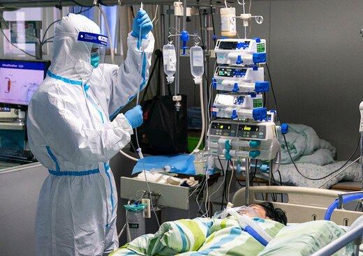 از آمریکا و اروپا تا خاورمیانه و ایران،امروز با ویروس نامرئی چه کردند؟