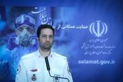 اورژانس تهران: تعداد بیماران بدحال کرونایی در تهران افزایش یافته است