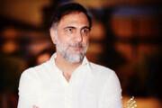 واکنش حسن فتحی به خبر نمایش جهانی فیلم «مست عشق»