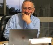 کنایه معنادار ابطحی به کدخدایی: گول زدن در شأن شورای نگهبان نیست