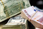 فهرست دریافتکنندگان ارز دولتی و سامانه نیما به روزرسانی شد