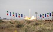 جزئیات گفتگوی روحانی با فرمانده کل سپاه درباره ماهواره نور و تحرکات آمریکا در منطقه