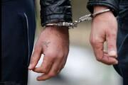 بانک مرکزی: وکالتنامههای تنظیمی در زندان رسمیت ندارد