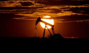 احتمال منفی ۱۰۰ دلاری شدن نفت چقدر است؟