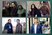 یک روایت از محدودیتهای سریالهای طنز در تلویزیون