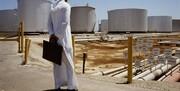 اولین اقدام سعودیها پس از تهدیدهای ترامپ