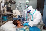 رادیوهای انگلیسی در آستانه تعطیلی/کمبود تختهای بیمارستان در روسیه/عبور اسپانیا از پیک شیوع