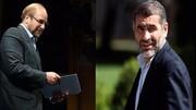مچاندازی وزیر احمدینژاد با قالیباف /ریاست مجلس حقالسهم کیست؟