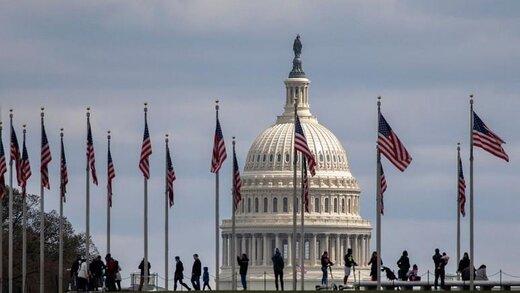 درخواست 60 قانونگذار آمریکایی برای اقدام علیه آذربایجان و ترکیه