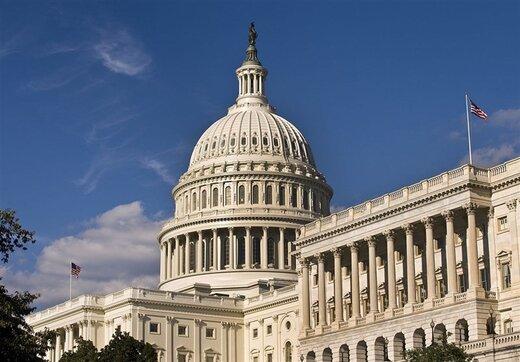 نامه یک سناتور جمهوریخواه به بایدن درباره ایران و مذاکرات