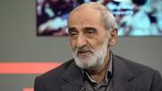 روحانی از کاسبان تحریم گفت، کیهان به خودش گرفت