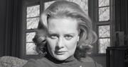 شرلی نایت، بازیگر آمریکایی درگذشت