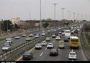 هشدار مقامات بهداشتی؛ حداقل تا ۱۵ خرداد به سفر نروید
