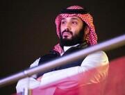 تنهایی ریاض؛ آیا عربها از ائتلاف ضدایرانی بن سلمان کنار کشیدهاند؟