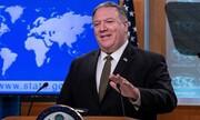 موضعگیری پمپئو نسبت به اوضاع جسمانی رهبر کره شمالی