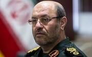 پیام مشاور رهبر انقلاب به علی لاریجانی و قالیباف
