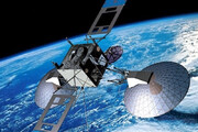 ببینید | ما و ماهواره های جهان!