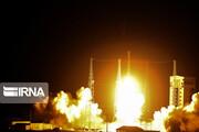 فیگارو: ایران به رکوردی فنی در زمینه پرتاب ماهواره دست یافت