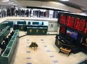 دولت می تواند قیمت سهام ها را بالا ببرد؟
