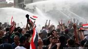در عراق چه خبر است؛ آیا این مردم به الکاظمی امیدوار هستند؟