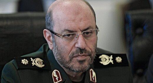 ایران بعد از انتخابات ۲۰۲۰، مستقیما با آمریکا مذاکره می کند؟