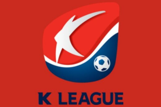 زمان شروع دوباره اولین لیگ آسیایی مشخص شد