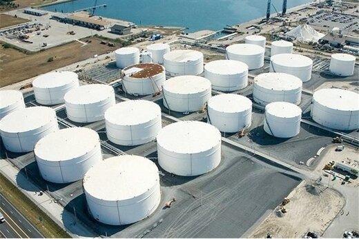 نفت تا آذرماه ارزان میماند