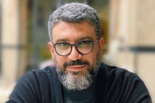 ببینید | پاسخ رضا رشیدپور به بیرانوند و دعوت از گلزار و چاوشی برای پیوستن به کمپین سایت رهبری