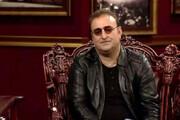 عصبانیت مهران احمدی از سانسور حرفهایش در «دورهمی»