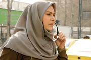 ناگفتههای مهرانه مهینترابی از «همسران» / چرا فصل دوم سریال ساخته نشد؟
