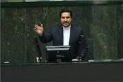 زمان لغو اتوماتیکوارتحریمهای هستهای و موشکی ایران/مکانیزم ماشه تا چه زمانی کارآیی دارد؟