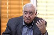 پیشبینی یک هواشناس؛ تغییر روند اقلیمی ایران به سمت «اقلیم بارشی»