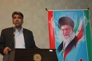 ثبت ۳ هزار و ۸۳۷ شرکت و مؤسسه در شیراز